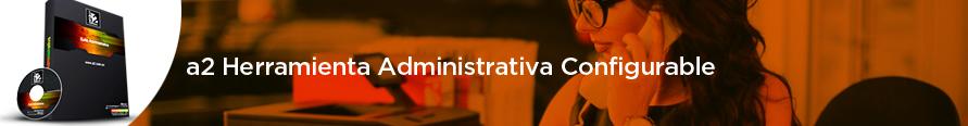 Bannera2HerramientaAdministrativaConfigurable891x116px