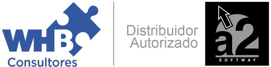 Logo Consultores a2
