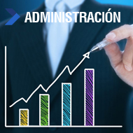 Swatch_Administracion