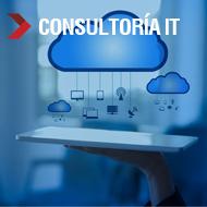 Swatch_Consultoria